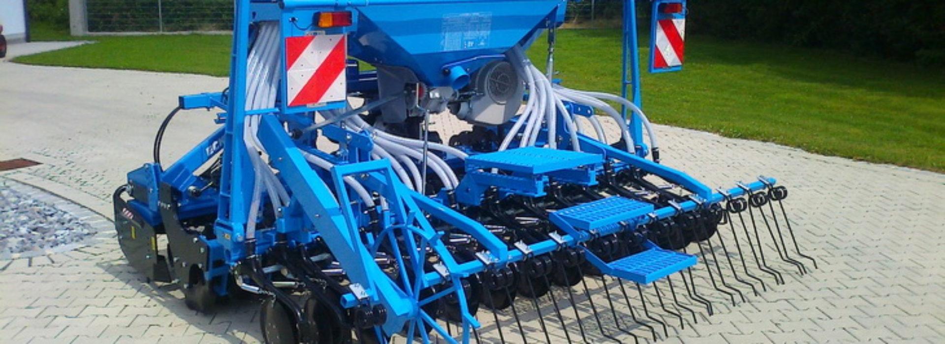 01-pneutec-drill-as3000-sk-730x487