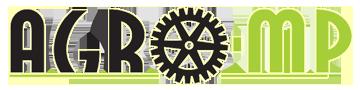 Poľnohospodárska technika - AGRO-MP